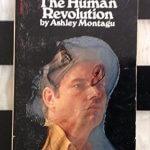 The Human Revolution